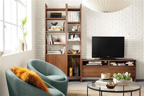 Accent Chairs For Small Spaces To Add Style And Comfort