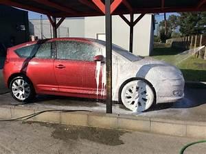 Merignac Auto : lavage ext rieur voiture pas cher m rignac clean autos 33 ~ Gottalentnigeria.com Avis de Voitures