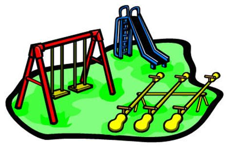 clipart clipart best playground clip school clipart panda free clipart Playground
