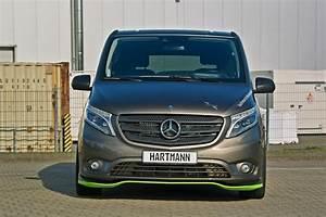 Mercedes Classe V Amg : hartmann mercedes benz v class vito no amg version but you really need this new kit youtube ~ Gottalentnigeria.com Avis de Voitures