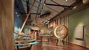 Suquamish, Museum