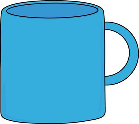 coffee mug clipart free coffee mug clipart free clip free clip