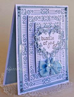 to follow card by corina 1000 images about sentiments dies on design