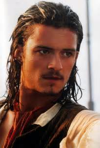 wedding ring indonesia orlando bloom orlando bloom of the caribean