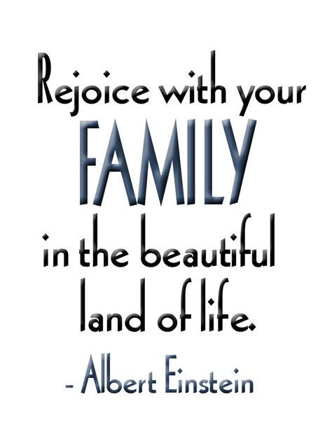Quotes About Family Family Quotes And Sayings Quotesgram