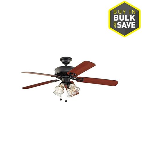 ceiling fan switch dual  single capacitor shelly lighting