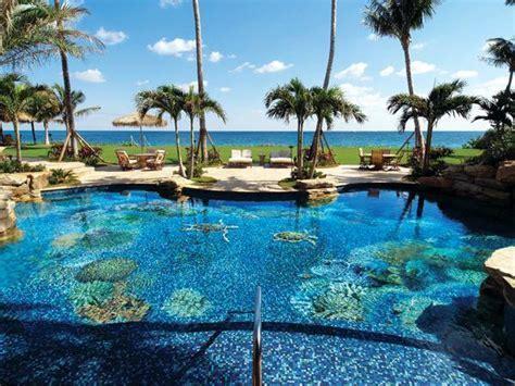 Pools   Design Source Finder   Florida Design Magazine
