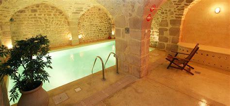 chambre d hotes de charme honfleur emejing chambre dhote luxe normandie piscine contemporary