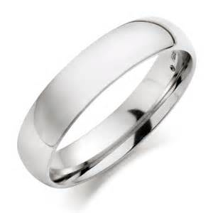 platinum wedding band platinum wedding rings the best wedding picture ideas 25 sep 17 04 12 34
