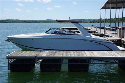 Cobalt Boats Branson Mo by 2016 Cobalt Boats R30 39 Foot 2016 Cobalt Boat In