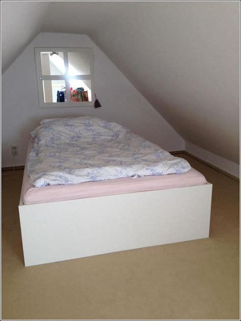 Bett Ikea Brimnes 140x200 Download Page  Beste Wohnideen