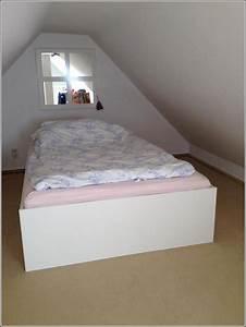Bett 140x200 Ikea : bett ikea brimnes 140x200 download page beste wohnideen galerie ~ Udekor.club Haus und Dekorationen