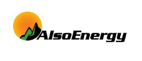 Solar Monitoring - Also Energy » World Technology Corporation