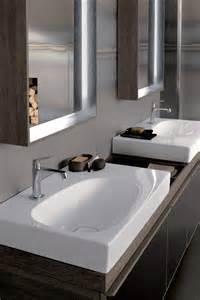 keramag design citterio keramag design hospitality interiors magazine