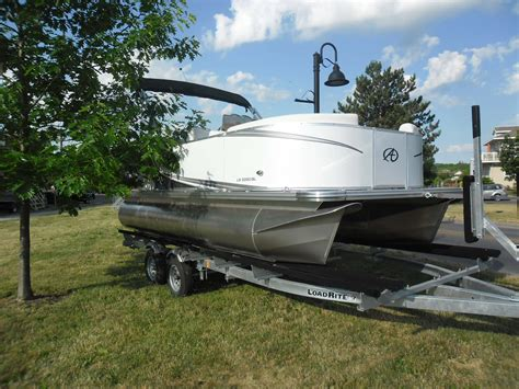 Fish And Ski Boats For Sale Near Me by Beat For Boat Info Pontoon Tour Boat For Sale