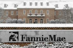 Key senators agree on plan to replace Fannie Mae and ...