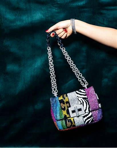 Bags Coveteur Bag Gift Tom Ford