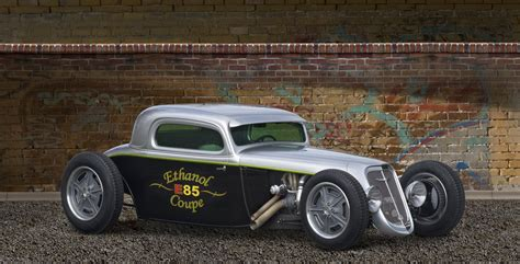 1934 Chevrolet Coupe E85 Image Httpswwwconceptcarz