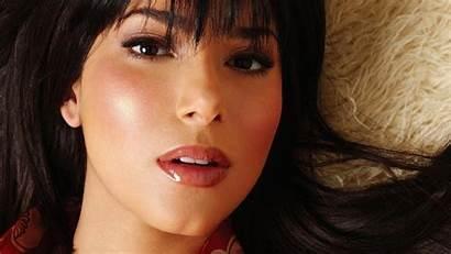 Sanchez Roselyn Looks Wallpapers Rosalyn Age