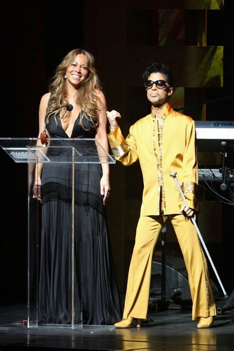 fashion lessons learned  prince page