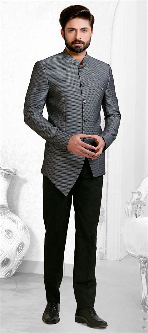 jodhpuri suits designer jodhpuri suit  men indian