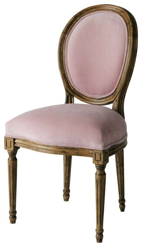 maison du monde sedie sedie classiche o dal mood vintage foto design mag