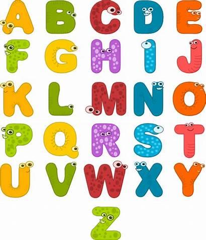 Alphabet Letters Clip Letter Clipart Alphabets Numbers