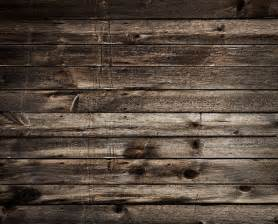 Headboard Made From A Door by Rustic Barn Wood Backgrounds Recettes Rusti Rustic Barn