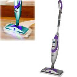 cordless steam mop ebay 2016 car release date