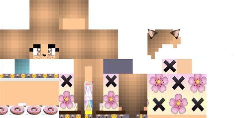 Hd Скины для Minecraft