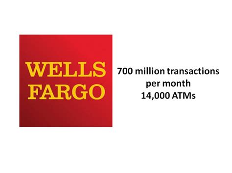 wells fargo debit card replacement debit card