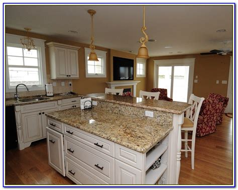 granite colors with white cabinets granite countertop colors with white cabinets painting
