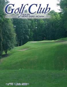 Srda Rouen : calam o revue golf de rouen mont saint aignan n 70 juin 2006 ~ Gottalentnigeria.com Avis de Voitures