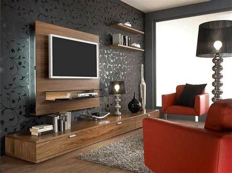 luxury tv living room sets home decor
