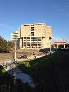 Panoramio - Photo of East Baton Rouge Parish Government ...