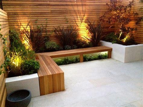 Kleine Terrasse Ideen by Traumhafte Ideen Wie Ihr Eure Kleine Terrasse Gestalten