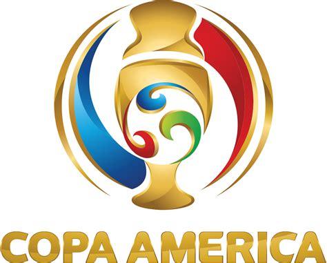 logo toyota copa américa wikipedia la enciclopedia libre