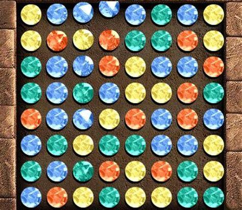 jeux de dessert gratuit jeux de puzzle gratuit