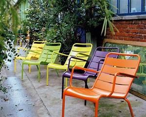 mobilier jardin fermob blog deco du rendez vous design With fermob jardin du luxembourg 3 plaisir du jardin fermob chaise luxembourg