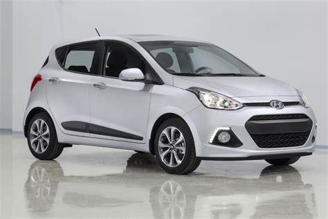 hyundai  pricing announced auto express