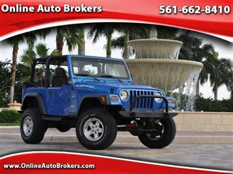 mail jeep lifted purchase used right hand drive mail carrier jeep in