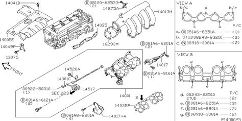 1997 Nissan Altima Wiring Diagram by 1995 Nissan Stereo Wiring Diagram Wiring Diagram Database