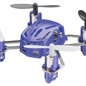 estes proto  nano rc quadcopter white aerialpixels