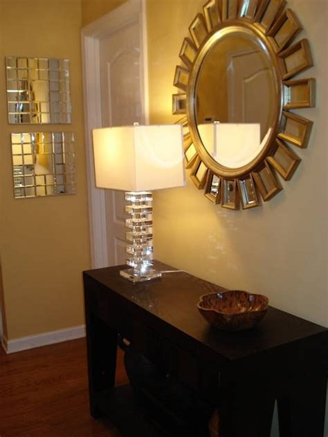 inspirations home goods wall mirrors