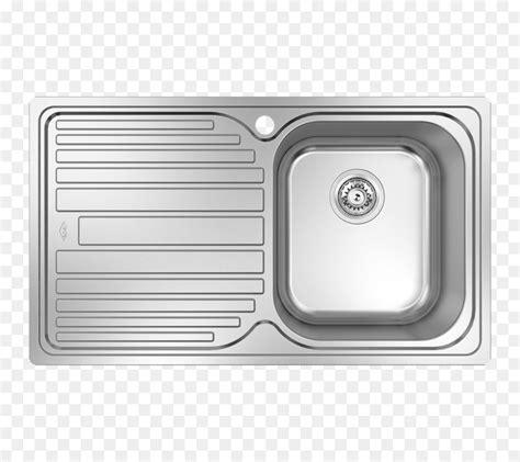 Kitchen Sink Top by прилавок раковина кран сантехника из нержавеющей стали