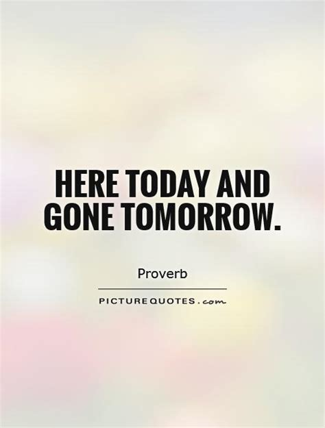 gone quotes and sayings