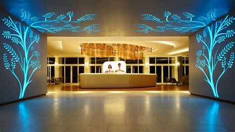 Best Hotel In Kandy Sri Lanka Kandy City Sri Lanka Hd Wallpapers And Photos