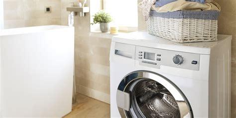 c 243 mo elegir lavadora