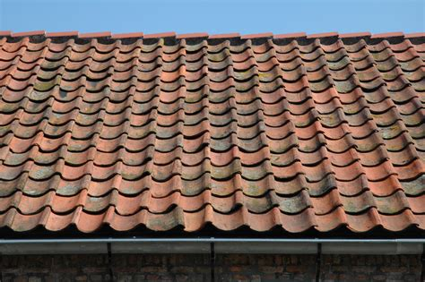 clay roof tiles clay roof tiles pattern pictures free textures