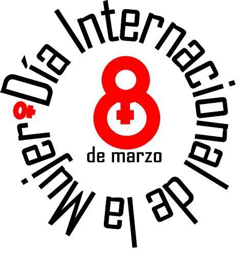Resumen 8 De Marzo by D 237 A Internacional De La Mujer 8 De Marzo Tnrelaciones